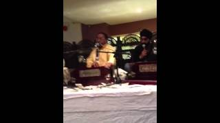 Raga-Rang: Classical Indian Music Event at Milan Indian Cuisine 2