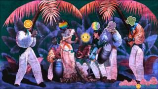 DjSuperStereo - Dance To Conga (Original Mix) FREE DOWNLOAD