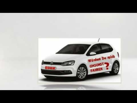 Auto Fahren Kostenlos