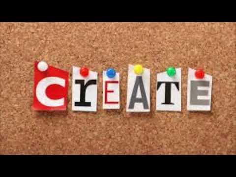 Innovation Incubator Promo Video