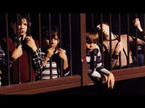 Les orphelins de Duplessis - Le documentaire