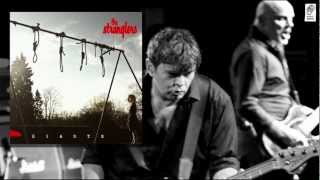 "The Stranglers ""Giants"" Album Medley"