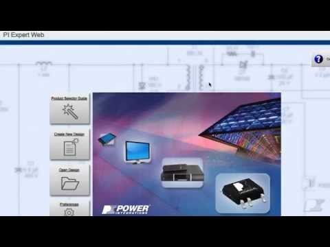 Pi Expert Online Tutorial Fix Device And Core Youtube