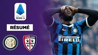Serie A - Nainggolan joue un bien mauvais tour à l'Inter