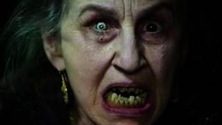 Amanta Diavolului - Povestea Femeii Care Sustine Ca A Facut Pact Cu Diavolul (Misterele Istoriei)