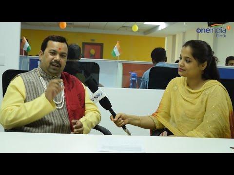 Manglik Dosh मांगलिक दोष से बचने के उपाय| Oneindia Hindi