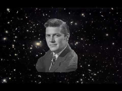 Gordon MacRae - Lost in the Stars [From Lost in the Stars]