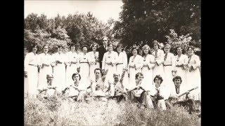АНПТ при ДК на ОКС Варна 1975-1989 (3)
