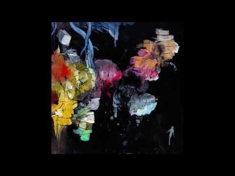 Meta - Spatterlight [FULL ALBUM](2017)[EXPERIMENTAL ROCK]