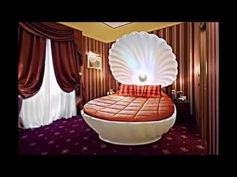 schlaf gut traum sus muschel bett   möbelideen, Badezimmer