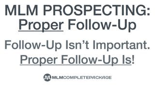 prospecting and getting the right start Here are 12 sales prospecting methods that give you alternatives to cold calling and will help you meet not only can you reach out to the right people.