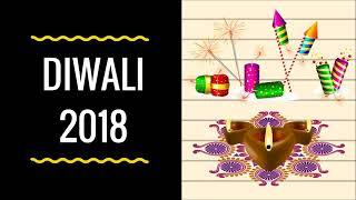 2018 Diwali Puja Date in India   Happy Diwali 2018