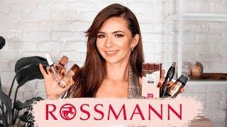 Co warto kupić na promocji w ROSSMANNIE? 2019 - TE NOWOŚCI MUSISZ MIEĆ! | CheersMyHeels