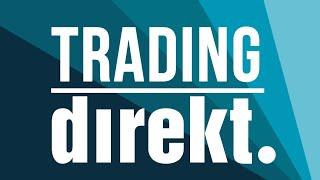 Trading Direkt 2020-02-18