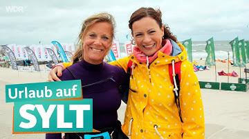 Sylt – Eine Insel für alle | WDR Reisen