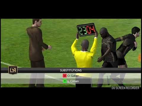 4f393bdae0271b FTS 15 - Seattle Sounders FC vs Los Angeles FC - YouTube