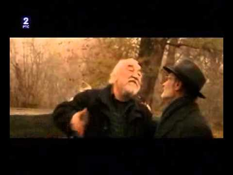 26.12.2012. RTS 2 Beokult Predstavljanje filma Kad svane dan