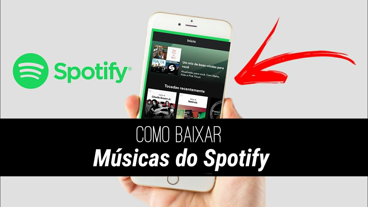 IFONE PARA BAIXAR MUSICAS CELULAR