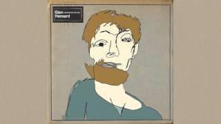 """Glen Hansard - """"Let Me In"""" (Full Album Stream)"""