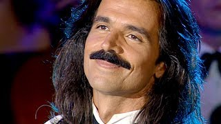 Yanni – Acropolis - Until The Last Moment_1080p Remastered and Restored