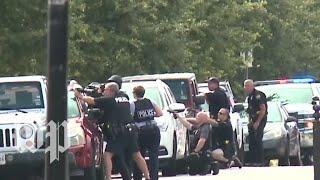 we-kept-hearing-gunshots-12-people-killed-in-virginia-beach-shooting