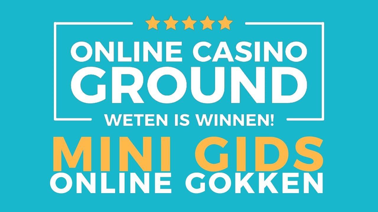 online casino sites uk