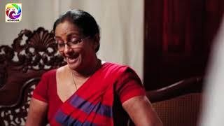 Hansa Pihatu Episode 40 Thumbnail