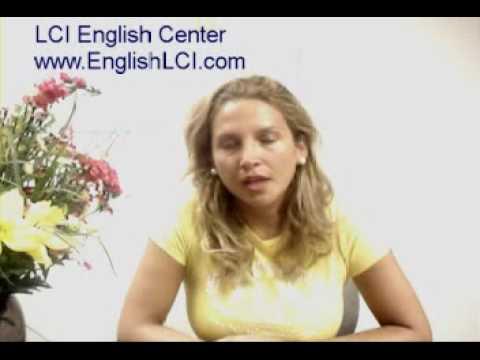 Paula from Chile Testimonial