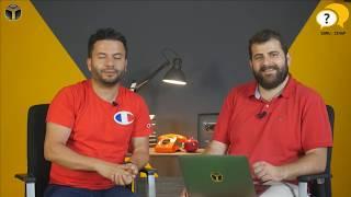 Biz videodayken, P30 Pro zamlandı! - SDN Cevaplıyor #170