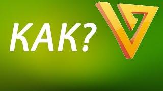 Как сжать видео снятое fraps`ом???(, 2015-02-11T05:25:14.000Z)