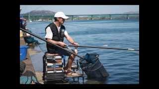 Video Pesca de competição boia, Viana do Castelo - Best Of Portugal 2013 download MP3, 3GP, MP4, WEBM, AVI, FLV Desember 2017