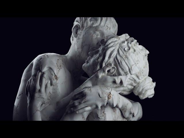 Petit Biscuit - We Were Young (ft. JP Cooper) (Lyrics)