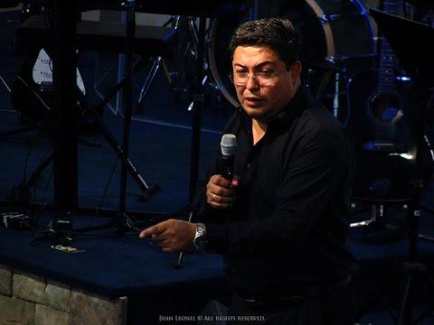 Dr Fernando Orihuela  -