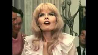I Say a Little Prayer - The April Fools (1969)