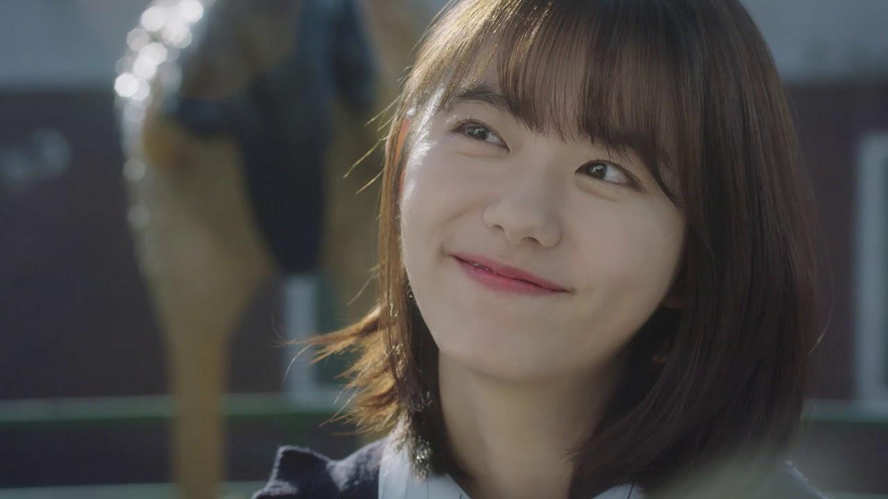 제이미 (J. Mee) - Lucky (최고의 치킨 OST) [Music Video]