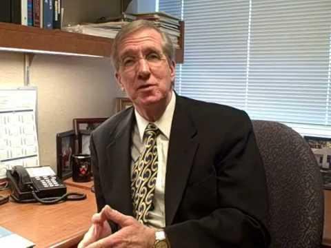 Parkinson's Disease Treatment Guide Books - Dr. Eric Ahlskog