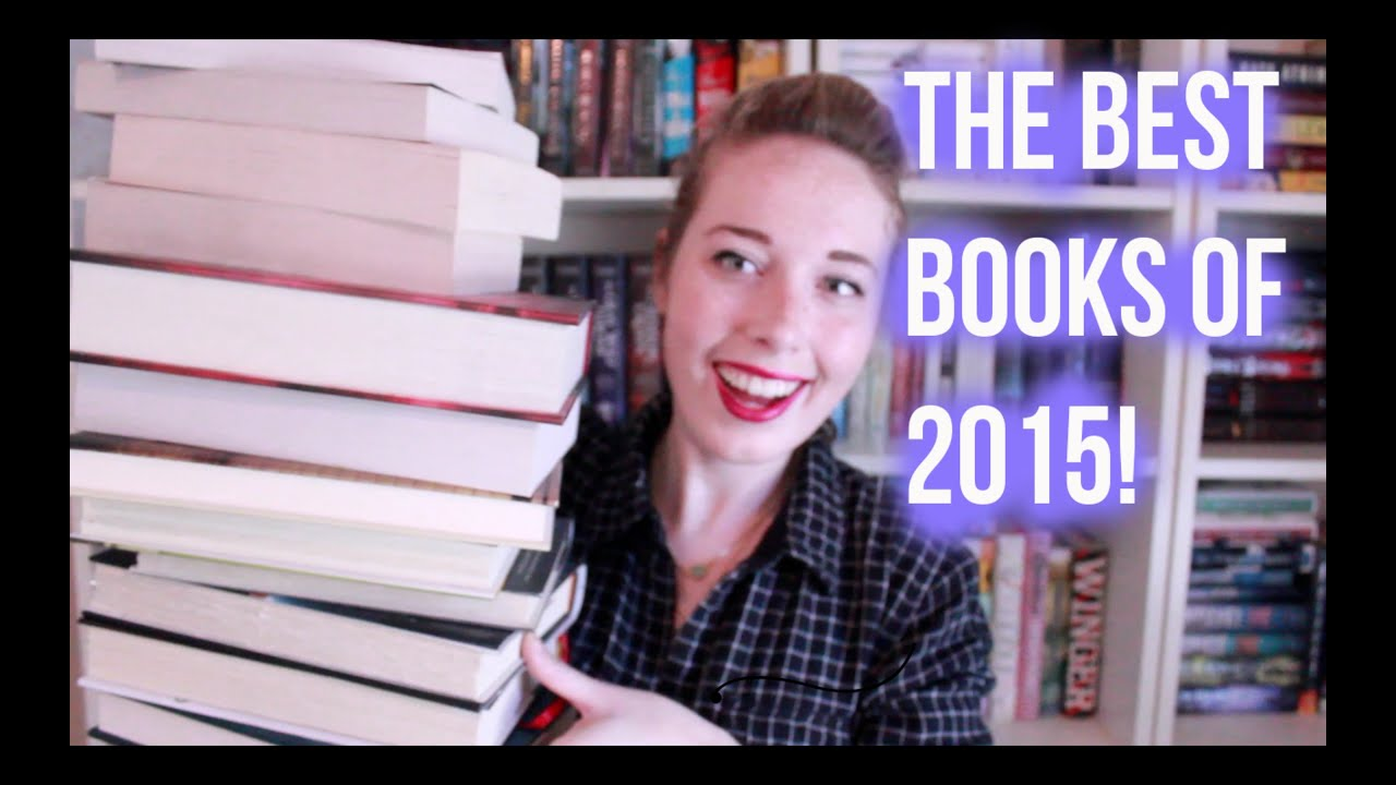 The Top 10 YouTube Channels for Anyone Who Loves Books