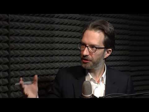 Matteo Favero - Ambiente e green economy - Speciale elezioni