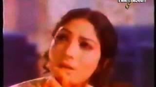 Noor Jehan - Dila Naina waale Boohe Band Kar Le - Bhola Sajan [Clean Audio]