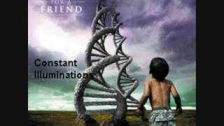 Funeral For a Friend-Constant Illuminations