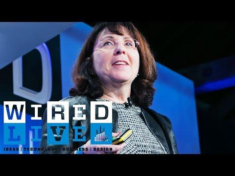The Three Big Myths About Emotions, Gender and Brains   Lisa Feldman Barrett