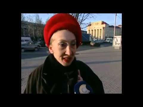 KinoMafia - Смешные Видео Трейлеры Приколы