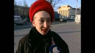 Отряд Самоубийц | русский анти трейлер 3 2016 | Suicide Squad | пародия по русски прикол 18