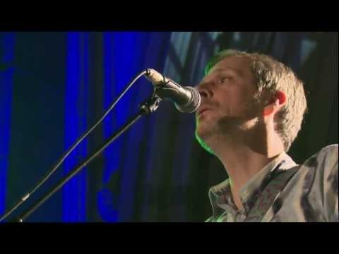 Clannad - 'Robin of Sherwood' Medley (Live 2011)