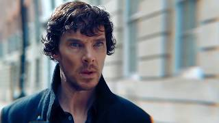 Sherlock | Whatever It Takes Images