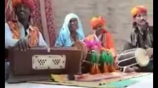 New Rajasthani Folk Songs  | Mai Dhai Songs | Latest Rajasthani Video Songs | Desi Marwari Songs