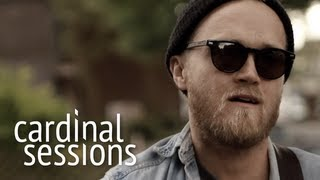 Two Gallants - Seems Like Home To Me - CARDINAL SESSIONS