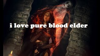 elder scrolls legends arena guide