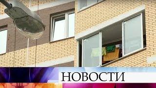 Решение конституционного суда изменит оплату за тепло в многоквартирных домах.