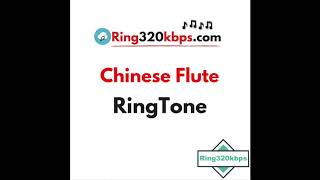 Download chinese flute ringtone for your mobile phone. best collection of ringtones at home https://ring320kbps.com/ download: https://ring320kbps.com/chines...